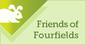 Friends of Fourfields